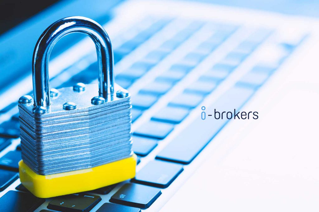 i-Brokers Privacy Policy