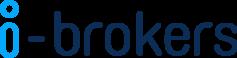 i-Brokers
