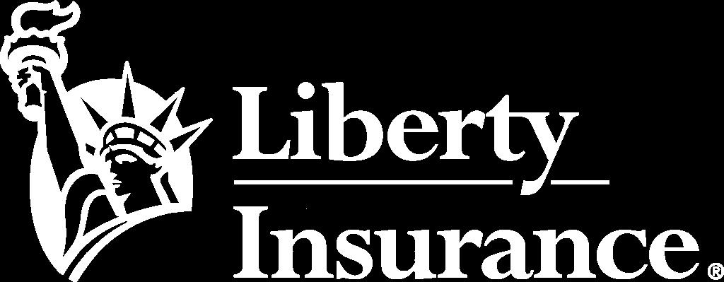 353-3530759_liberty-liberty-insurance-ireland-logo
