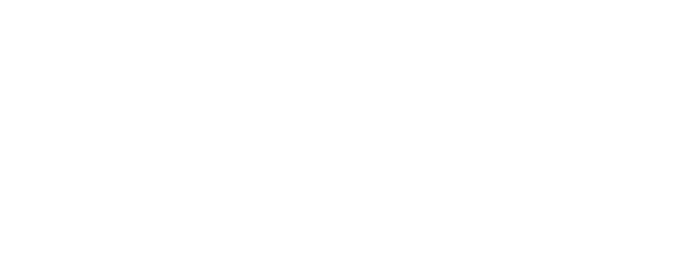 Friends-Provident-Int