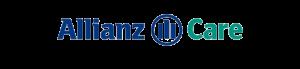 Allianz Care Logo
