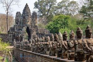 Cambodia Healthcare System - Cambodia Expat Health Insurance
