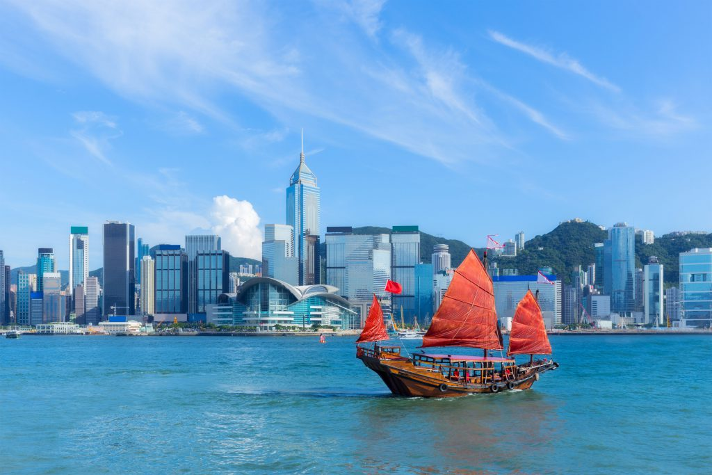 An Expat Guide to Healthcare in Hong Kong