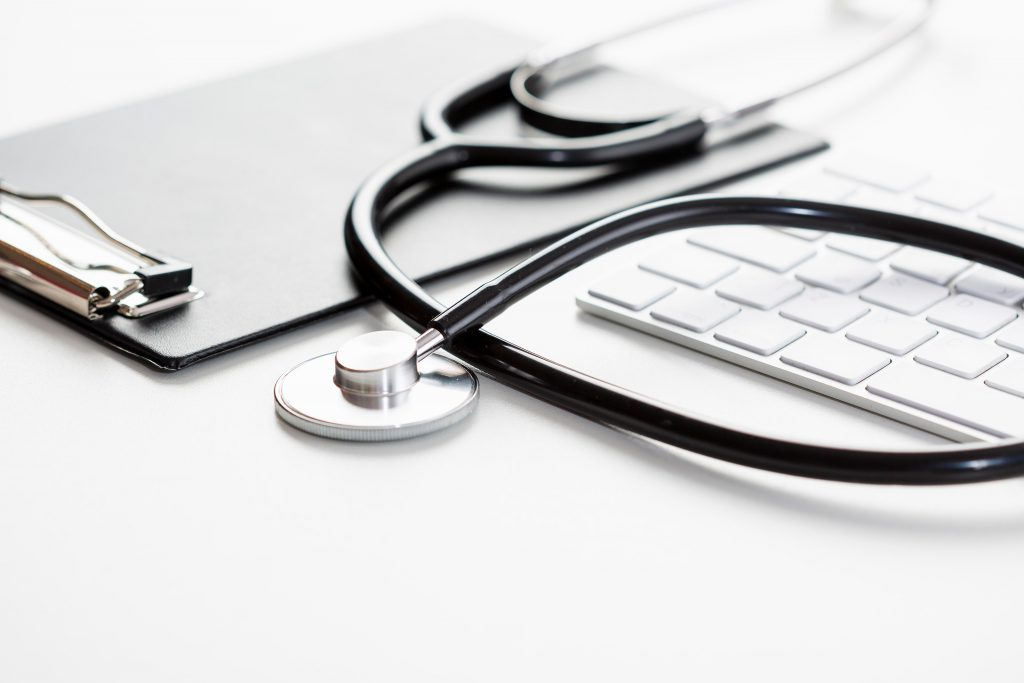 Moratorium Underwriting in Health Insurance