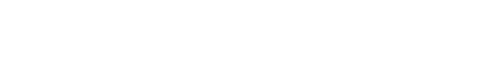 morgan-price-logo