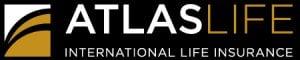 Atlas Life Logo