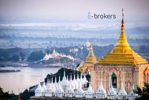 expat health insurance myanmar