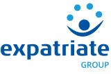 Expatriate Group Health Insurance logo