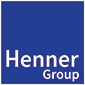 Henner Group Logo