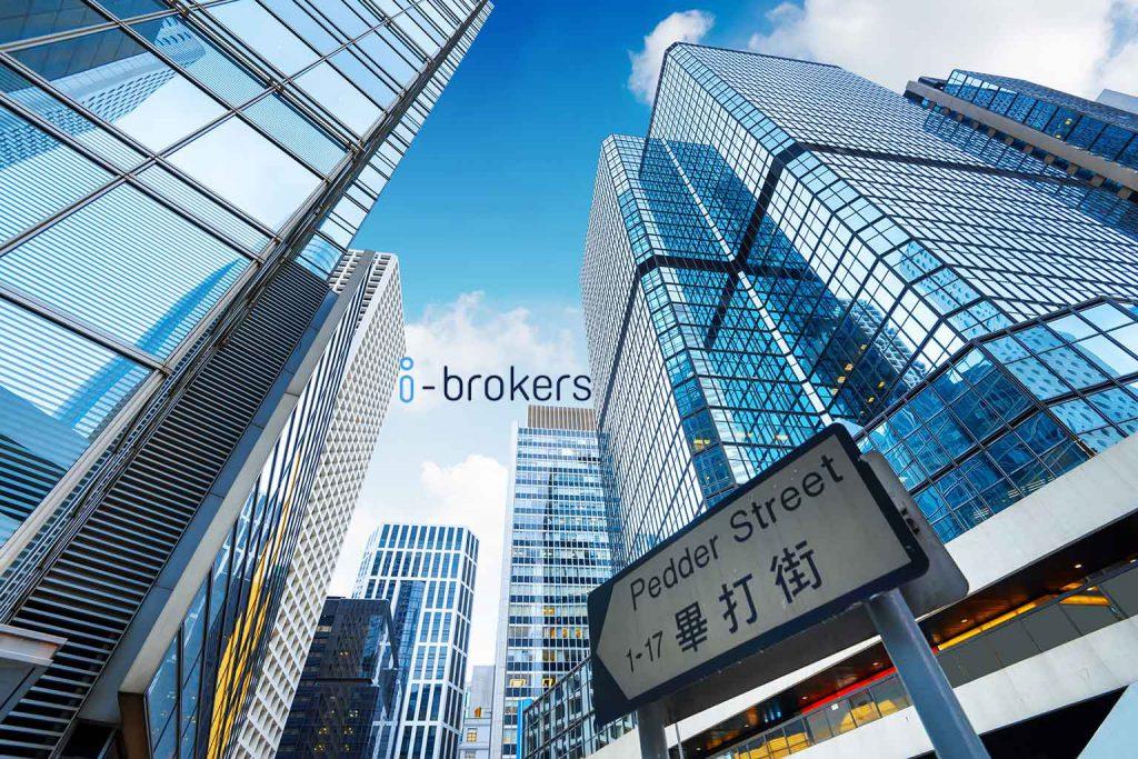 group medical insurance hong kong