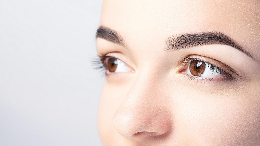 how to keep your eyes healthy as you age