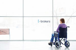 is disability insurance worth it