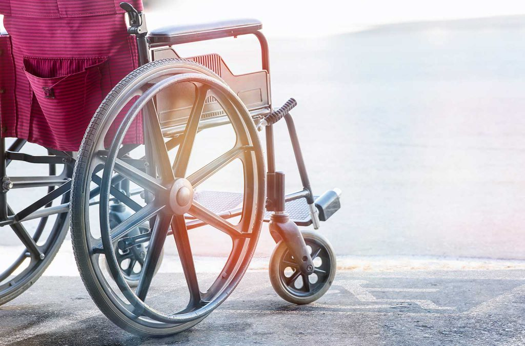 what does disability insurance cost