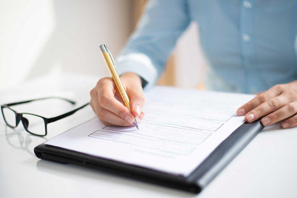 coinsurance health insurance