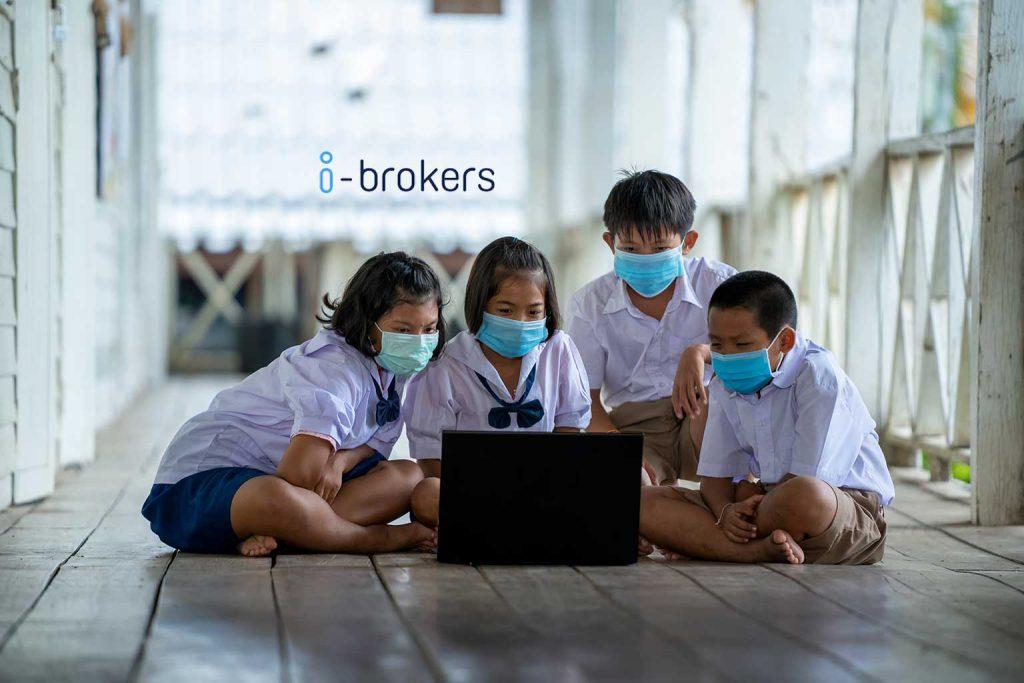 children health insurance