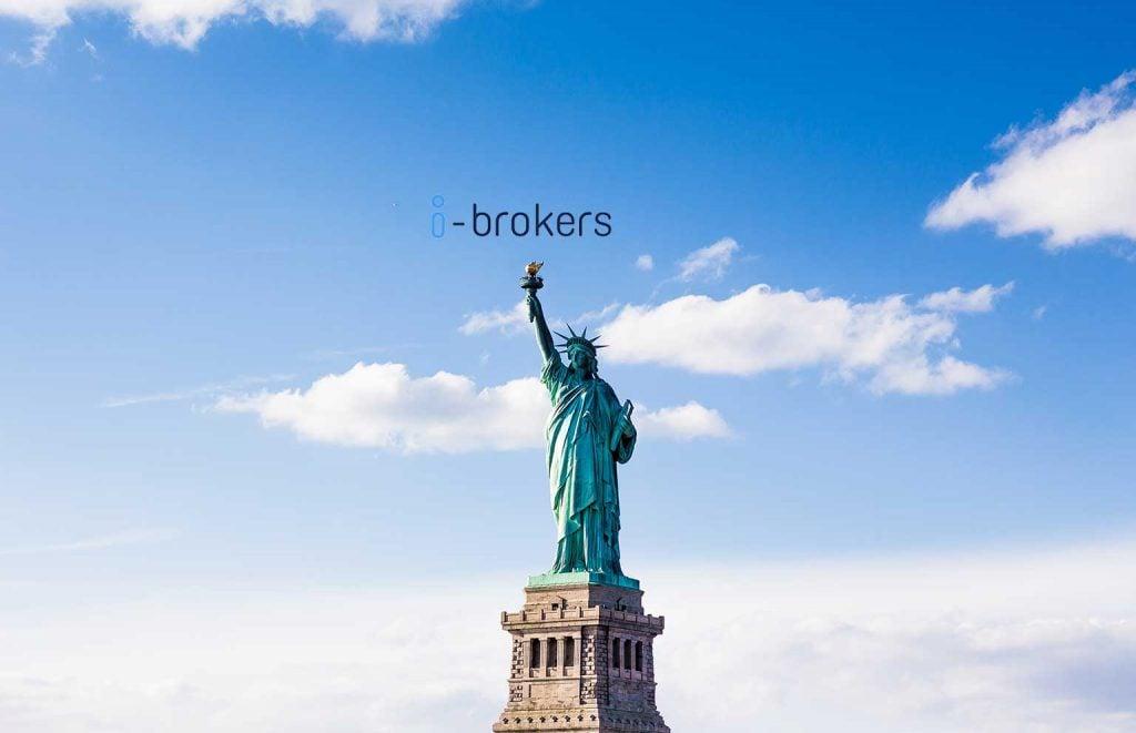 health insurance america