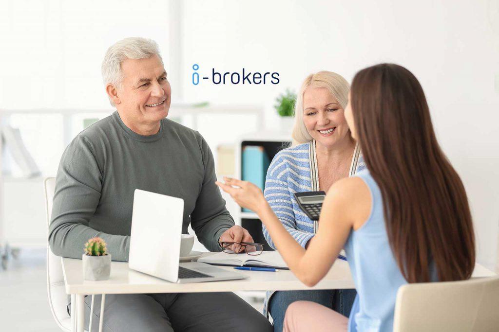 retiree health insurance