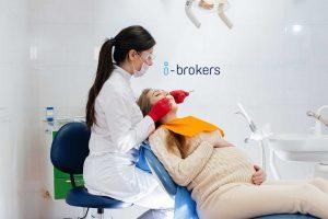 safety of dental work during pregnancy