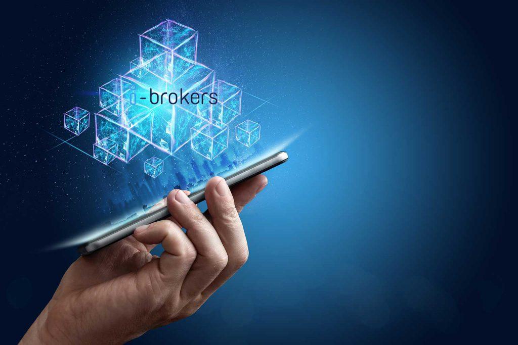 blockchain technology insurance