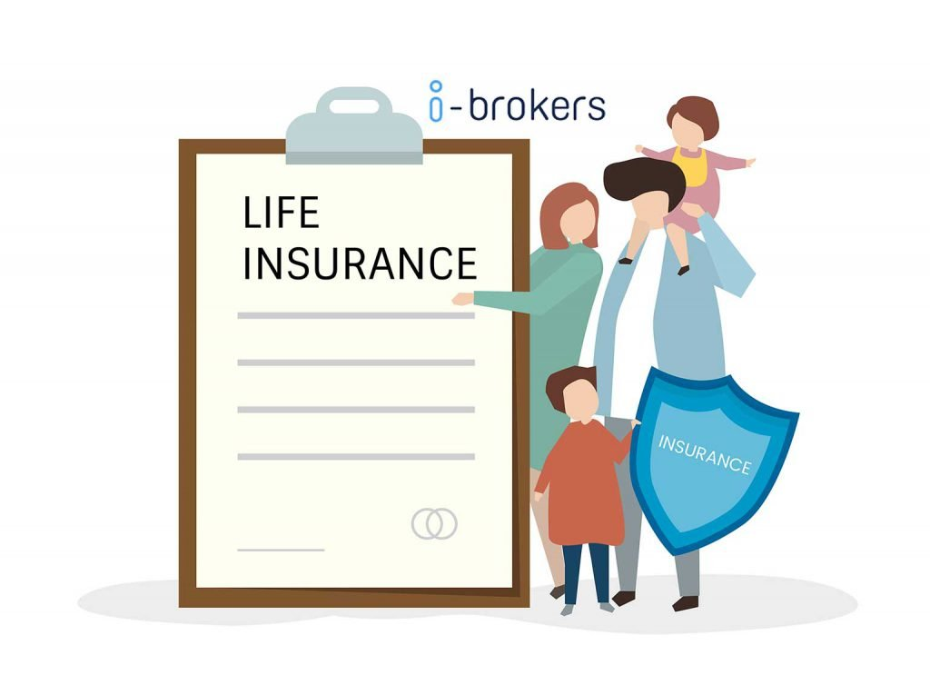 free look period life insurance