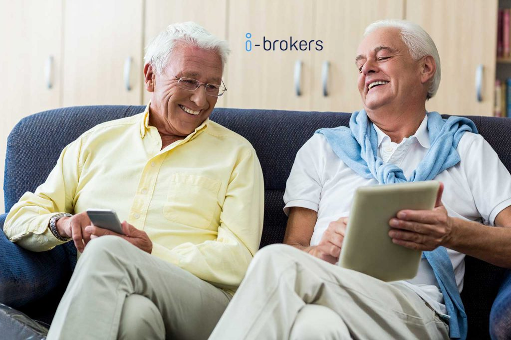 life insurance for expats over 50