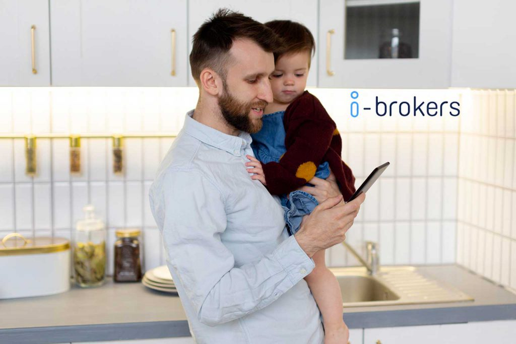 life insurance with no beneficiary