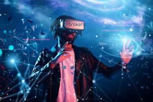 virtual reality insurance