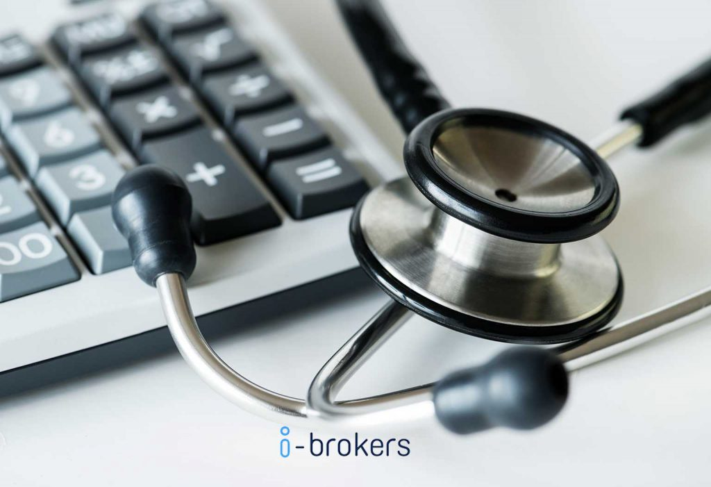 what is a premium in health insurance