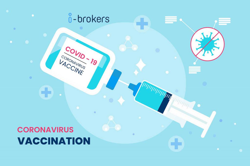 are covid 19 vaccines covered by health insurance