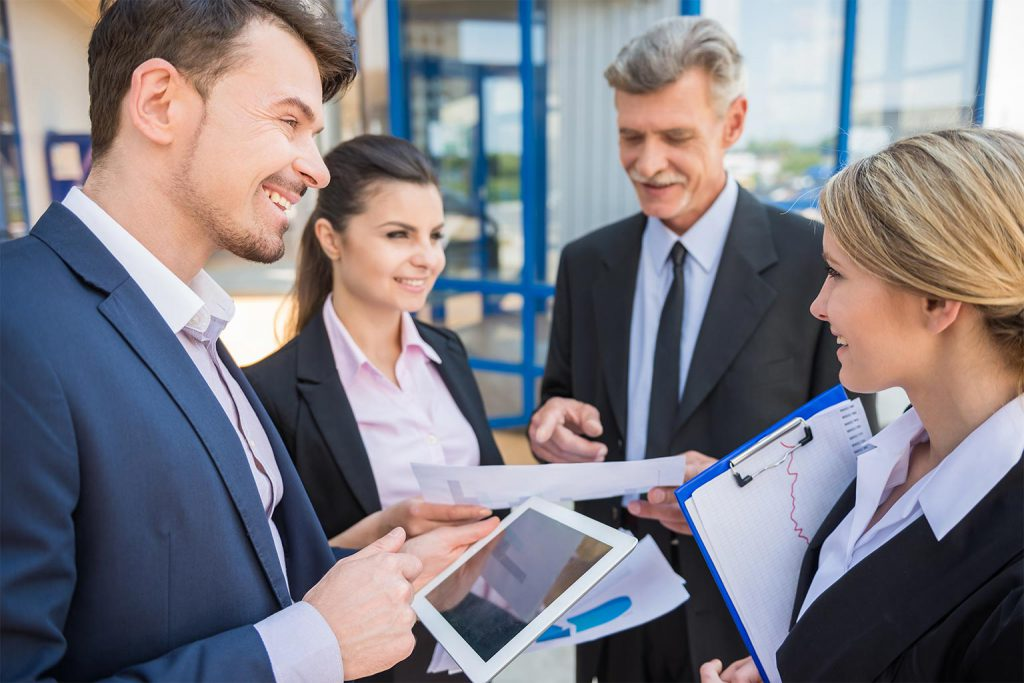 What is expatriate management