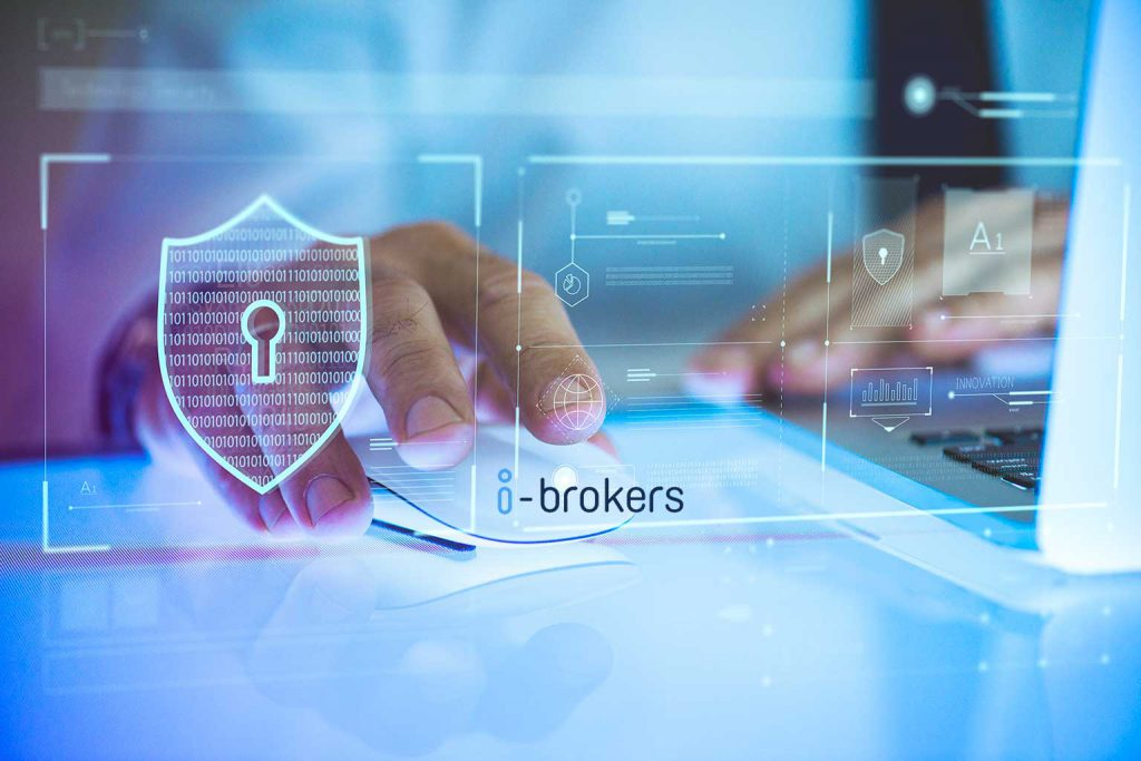 cybersecurity for insurance