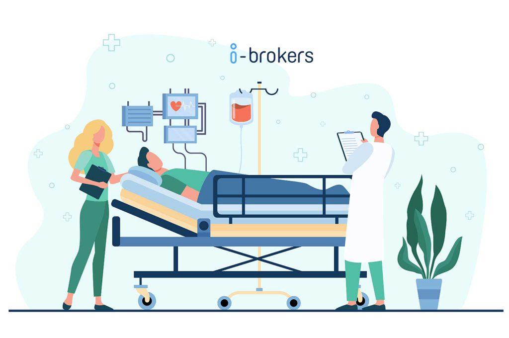 emergency room vs urgent care
