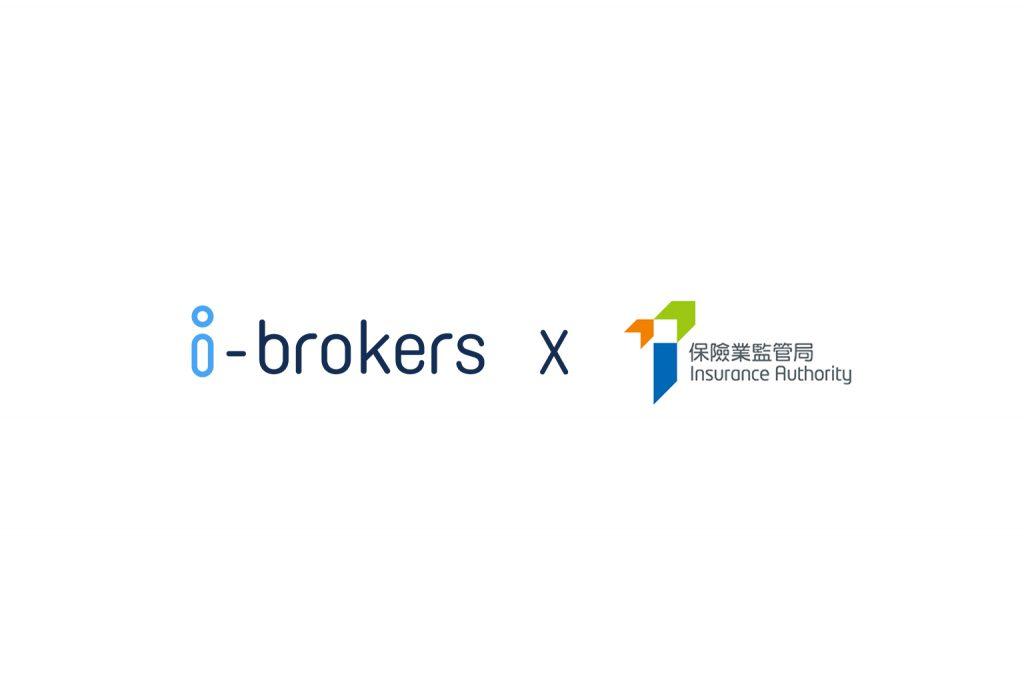 i-brokers license renewed