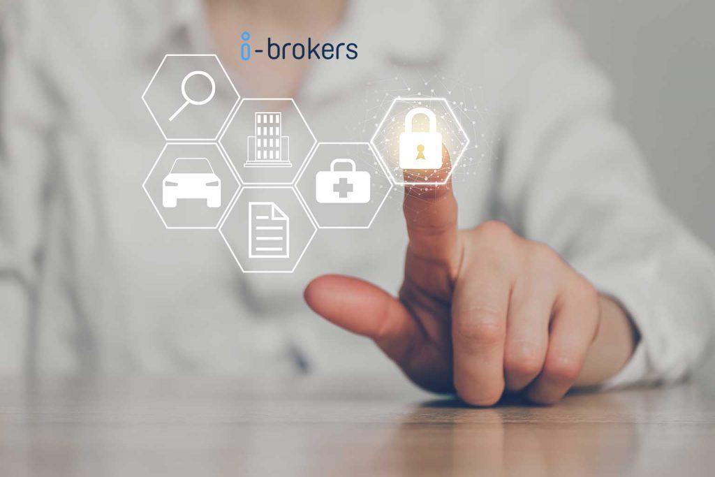 insurance technology revolution