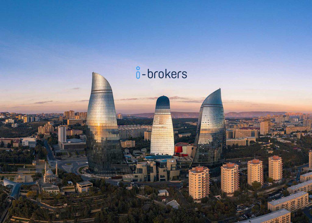 term life insurance azerbaijan
