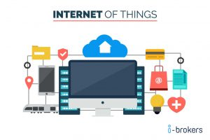 Internet of Things Use Cases for Insurance