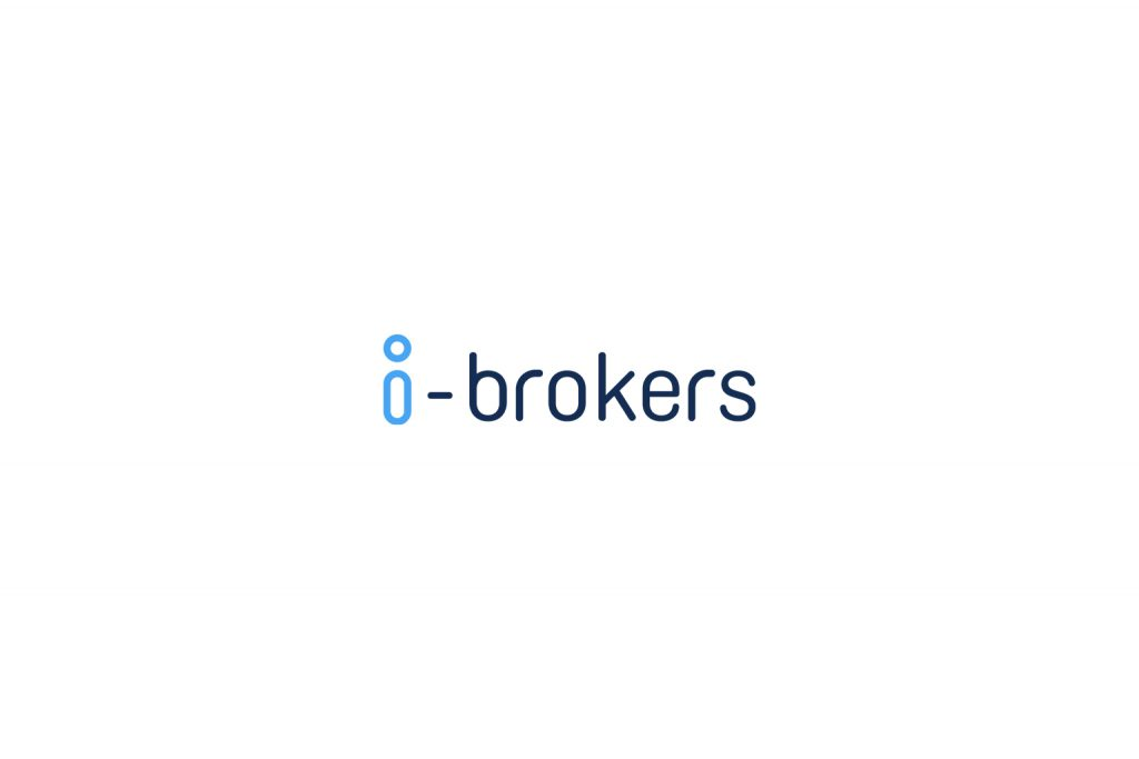 what are the duties of an insurance broker