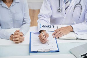 difference between outpatient and inpatient insurance