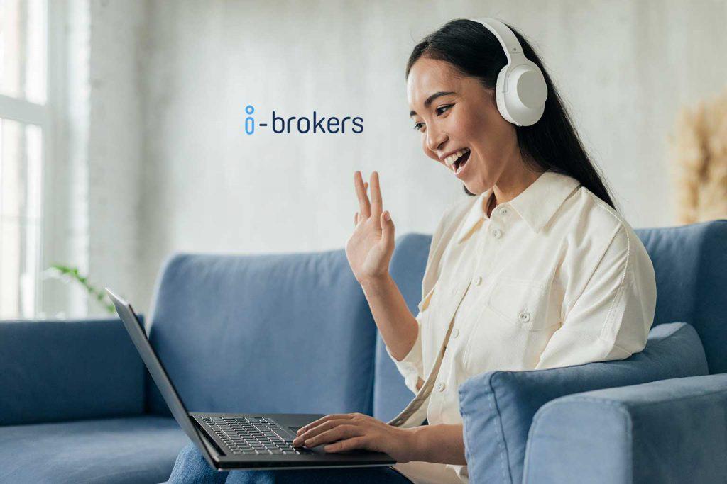 insurance livestreaming case studies