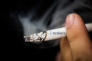 life insurance for a smoker