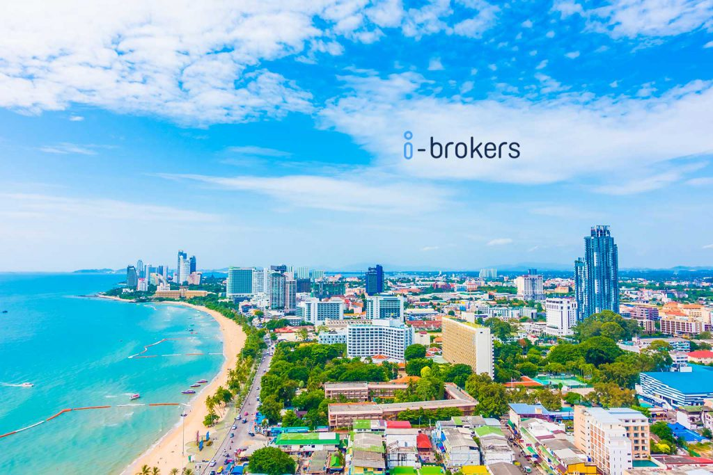 expat guide to healthcare in pattaya