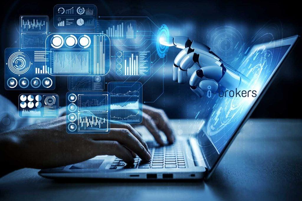 machine learning insurance