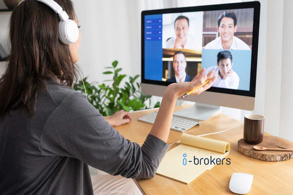 health insurance for remote employees